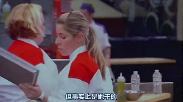 ([tw116.com]地狱厨房第十季第05集.rmvb)[00.26.53.65]