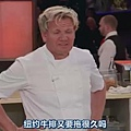 ([tw116.com]地狱厨房第十季第05集.rmvb)[00.26.58.372]
