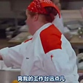 ([tw116.com]地狱厨房第十季第05集.rmvb)[00.26.57.306]