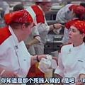 ([tw116.com]地狱厨房第十季第05集.rmvb)[00.27.04.610]