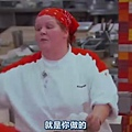 ([tw116.com]地狱厨房第十季第05集.rmvb)[00.27.11.21]