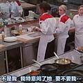 ([tw116.com]地狱厨房第十季第05集.rmvb)[00.27.09.589]