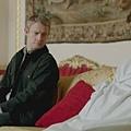 ([tw116.com]神探夏洛克第二季第1集.rmvb)[00.14.37.642]