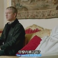 ([tw116.com]神探夏洛克第二季第1集.rmvb)[00.14.41.93]