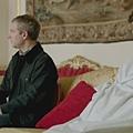 ([tw116.com]神探夏洛克第二季第1集.rmvb)[00.14.43.281]
