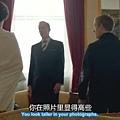 ([tw116.com]神探夏洛克第二季第1集.rmvb)[00.16.21.683]