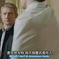 ([tw116.com]神探夏洛克第二季第1集.rmvb)[00.16.26.239]