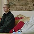 ([tw116.com]神探夏洛克第二季第1集.rmvb)[00.14.41.875]