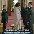([tw116.com]神探夏洛克第二季第1集.rmvb)[00.16.30.845]