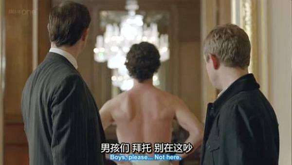 ([tw116.com]神探夏洛克第二季第1集.rmvb)[00.16.42.300]