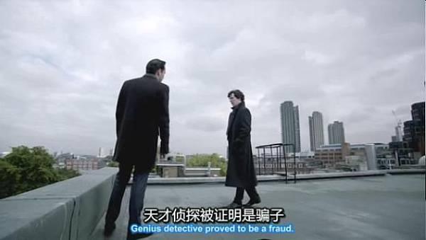 ([tw116.com]神探夏洛克第二季第3集.rmvb)[01.11.40.292]