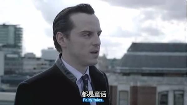 ([tw116.com]神探夏洛克第二季第3集.rmvb)[01.11.46.569]