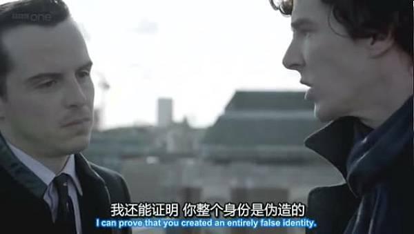([tw116.com]神探夏洛克第二季第3集.rmvb)[01.12.26.641]