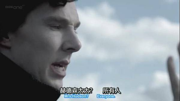 ([tw116.com]神探夏洛克第二季第3集.rmvb)[01.13.02.271]