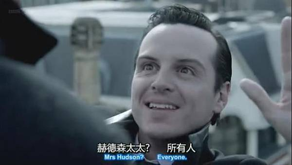 ([tw116.com]神探夏洛克第二季第3集.rmvb)[01.13.03.507]