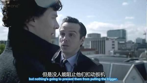 ([tw116.com]神探夏洛克第二季第3集.rmvb)[01.13.33.81]