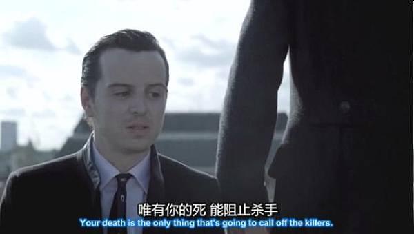 ([tw116.com]神探夏洛克第二季第3集.rmvb)[01.14.08.830]