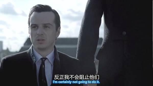 ([tw116.com]神探夏洛克第二季第3集.rmvb)[01.14.10.874]