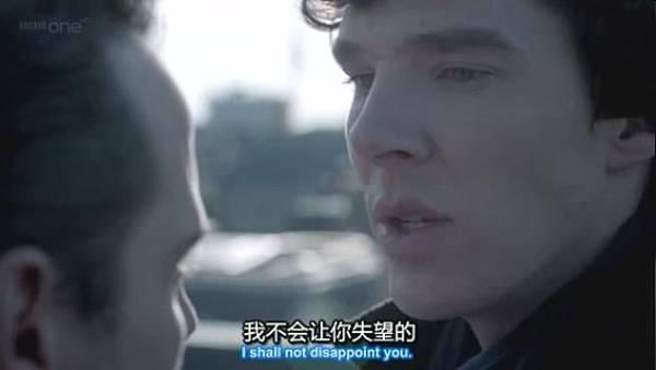 ([tw116.com]神探夏洛克第二季第3集.rmvb)[01.15.46.346]