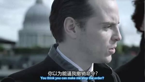 ([tw116.com]神探夏洛克第二季第3集.rmvb)[01.15.20.264]