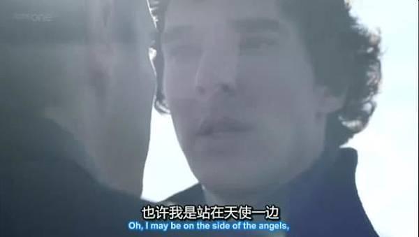 ([tw116.com]神探夏洛克第二季第3集.rmvb)[01.16.04.344]