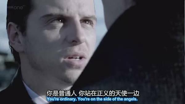 ([tw116.com]神探夏洛克第二季第3集.rmvb)[01.16.00.726]