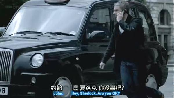 ([tw116.com]神探夏洛克第二季第3集.rmvb)[01.18.42.415]