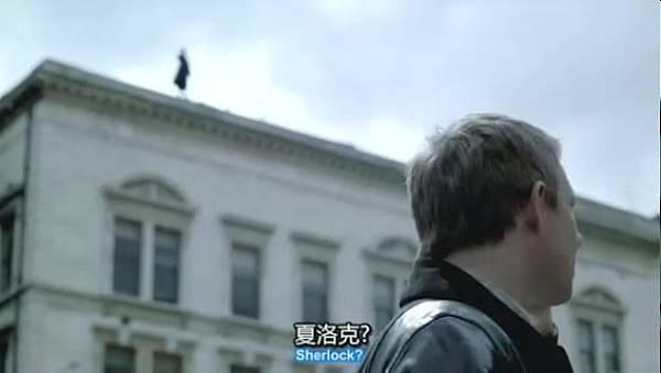 ([tw116.com]神探夏洛克第二季第3集.rmvb)[01.18.54.850]