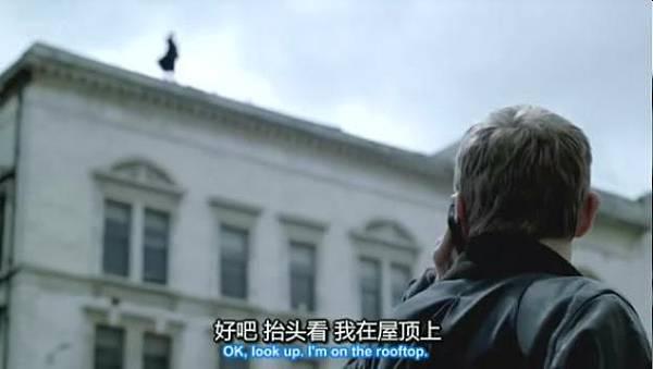 ([tw116.com]神探夏洛克第二季第3集.rmvb)[01.18.57.205]