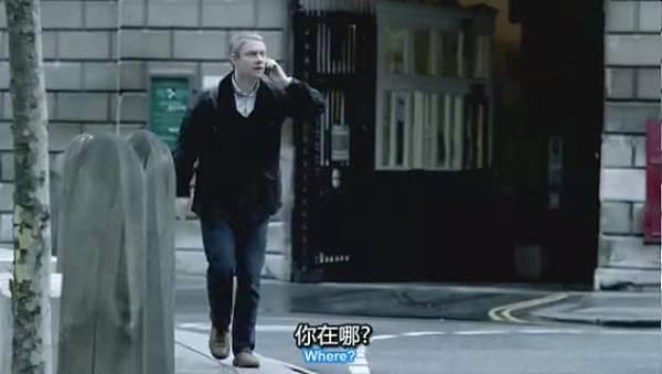 ([tw116.com]神探夏洛克第二季第3集.rmvb)[01.18.50.551]