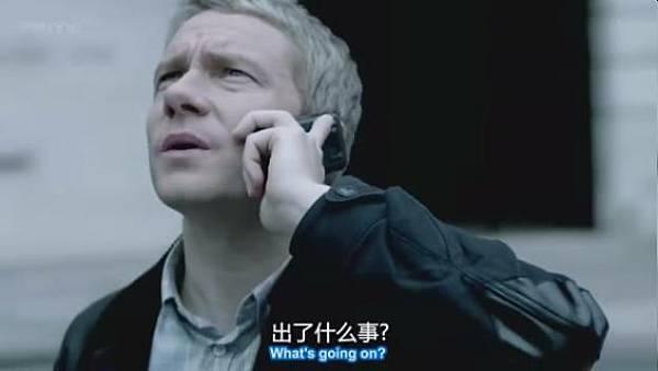 ([tw116.com]神探夏洛克第二季第3集.rmvb)[01.19.07.125]