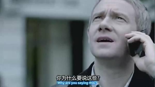 ([tw116.com]神探夏洛克第二季第3集.rmvb)[01.19.28.756]