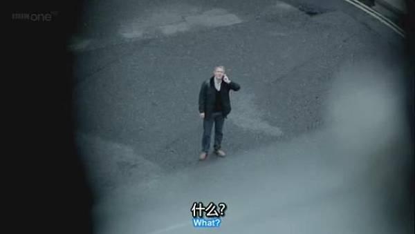 ([tw116.com]神探夏洛克第二季第3集.rmvb)[01.19.15.240]
