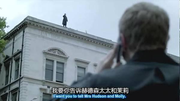 ([tw116.com]神探夏洛克第二季第3集.rmvb)[01.19.41.50]