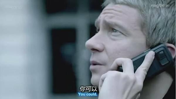 ([tw116.com]神探夏洛克第二季第3集.rmvb)[01.20.03.08]