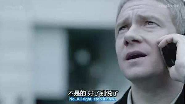 ([tw116.com]神探夏洛克第二季第3集.rmvb)[01.20.26.728]