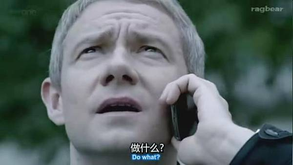 ([tw116.com]神探夏洛克第二季第3集.rmvb)[01.20.39.586]