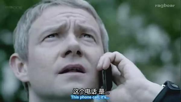 ([tw116.com]神探夏洛克第二季第3集.rmvb)[01.20.41.778]