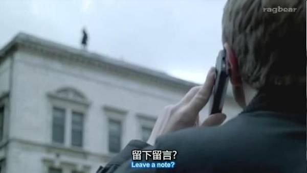 ([tw116.com]神探夏洛克第二季第3集.rmvb)[01.20.52.364]