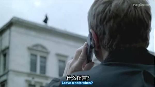 ([tw116.com]神探夏洛克第二季第3集.rmvb)[01.20.56.257]