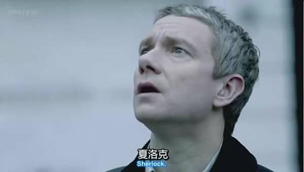 ([tw116.com]神探夏洛克第二季第3集.rmvb)[01.21.17.282]