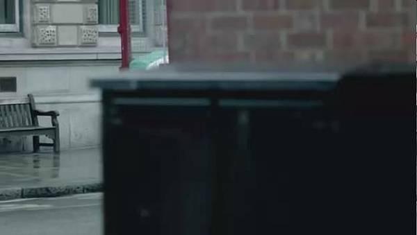 ([tw116.com]神探夏洛克第二季第3集.rmvb)[01.21.30.359]