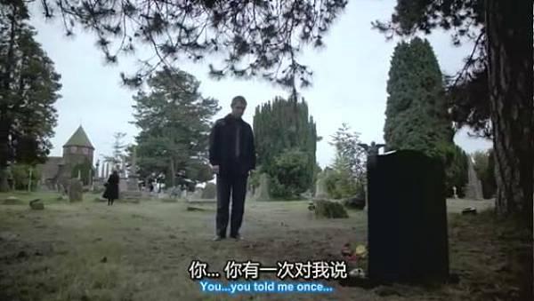 ([tw116.com]神探夏洛克第二季第3集.rmvb)[01.25.59.623]