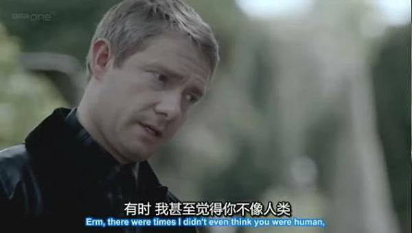 ([tw116.com]神探夏洛克第二季第3集.rmvb)[01.26.07.509]