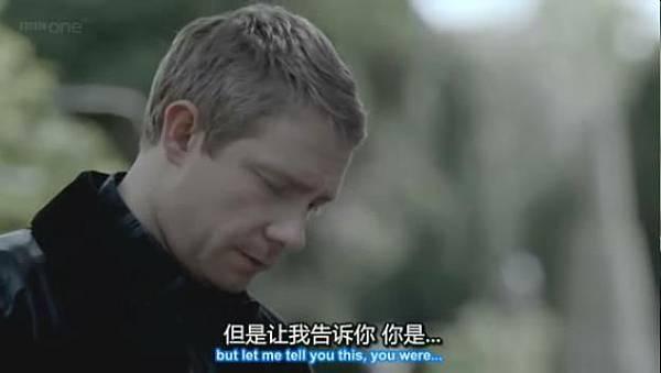 ([tw116.com]神探夏洛克第二季第3集.rmvb)[01.26.08.422]