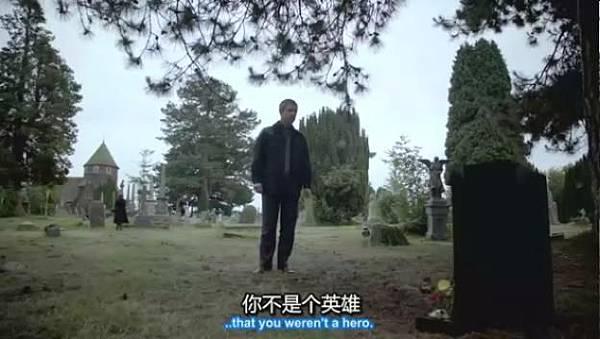 ([tw116.com]神探夏洛克第二季第3集.rmvb)[01.26.03.731]