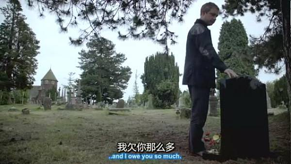 ([tw116.com]神探夏洛克第二季第3集.rmvb)[01.26.37.708]