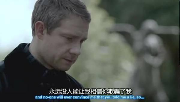 ([tw116.com]神探夏洛克第二季第3集.rmvb)[01.26.19.651]