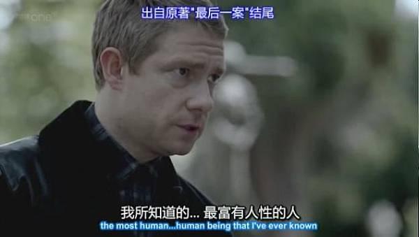 ([tw116.com]神探夏洛克第二季第3集.rmvb)[01.26.14.129]