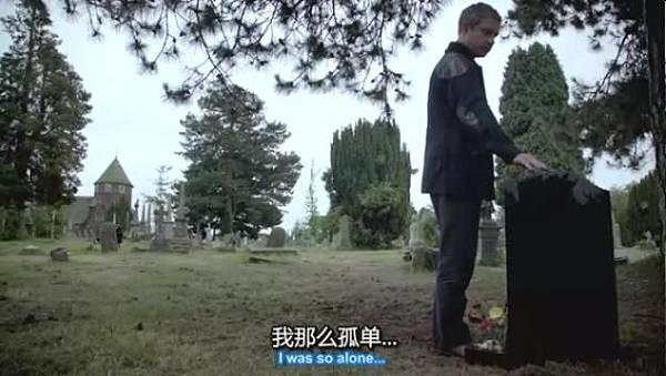 ([tw116.com]神探夏洛克第二季第3集.rmvb)[01.26.32.683]